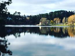 lake house daylesford deals u0026 reviews goldfields aus wotif