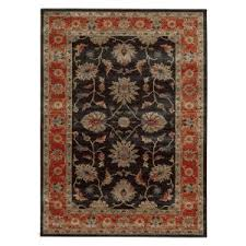 area rugs clearance sale hayneedle Area Rugs Clearance Free Shipping