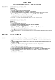 beauty therapy cover letter gallery cover letter sample