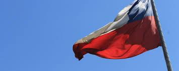 Quechua Flag Chile U2013 Einige Abschließende Gedanken U2013 The Voyage Out