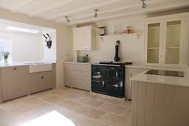 Popular Colors For Kitchens by Travertine Kitchen Floor Design Ideas Cost And Tips Sefa Stone