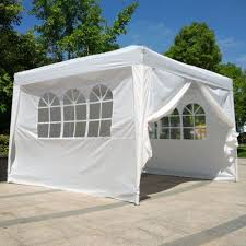 Display Tents Buy Shade Best 25 Ez Up Tent Ideas On Pinterest Easy Up Tent Vendor