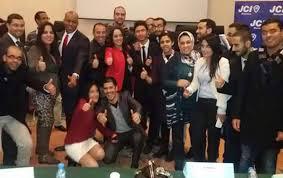 chambre internationale chambre internationale maroc trois stratégies prévues pour