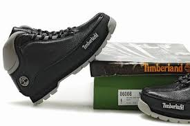 boots sale uk mens timberland mens timberland hiker boots sale uk up to 65