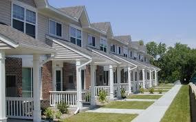 Bob Vila Nation by Affordable Housing Bob Vila