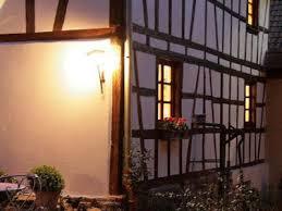 chambre d hote route des vins alsace chambres d hôtes un soir d été chambres ernolsheim bruche plaine