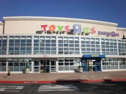 babies r us thanksgiving how toys r us bankruptcy will be different from kb toys benzinga