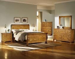 best 25 oak bedroom furniture sets ideas on pinterest master