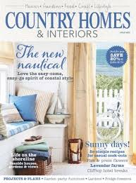 country homes interiors magazine subscription country homes interiors magazine july 2015 subscriptions