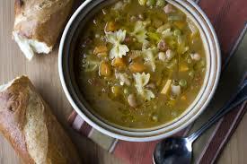 5 thanksgiving soup recipes foodday favorites oregonlive