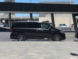 lexus car hire melbourne luxury airport transfer melbourne luxury car transfer melbourne