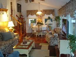 modern homes best interior designs ideas home decoration ideas