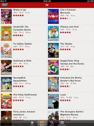 how to find movies on netflix tips for moms
