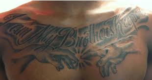 tattoo artist wants cut of u0027nba2k u0027 for copied ink