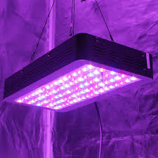 what are the best led grow lights for weed vipar led grow light range led grow lighting australia