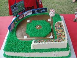 How To Build A Baseball Field In Your Backyard Best 25 Baseball Field Ideas On Pinterest Baseball Bases Boys