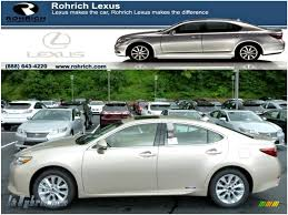 lexus affordable cars mercedes benz eclass specifications features price performance
