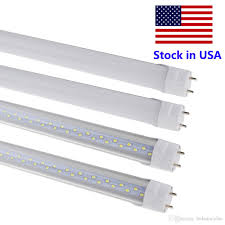 4ft led tube light 4ft led tube light t8 led light tubes 4 ft 4feet 18w 22w bulbs l