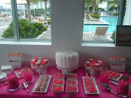 candy bar baby shower themed baby shower project nursery