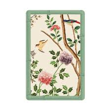 caspari cards wallpaper by caspari simon lucas bridge supplies