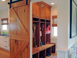 mudroom plans designs mudroom lockers pictures options tips and ideas hgtv