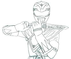 Power Rangers Coloring Pages Dino Charge Best Ideas On Samurai Power Ranger Jungle Fury Coloring Pages