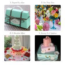 theme wedding shower ideas bridal shower ideas unique themes