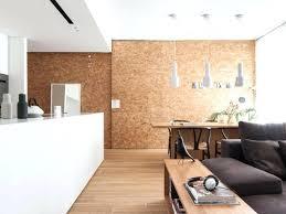 white home interior design minimalist home interior
