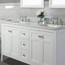navy vanity navy bathroom vanity wayfair
