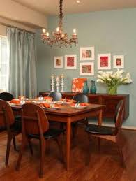sw 6523 denim paint colors from chip it by sherwin williams