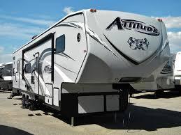 trailer garage 2015 eclipse attitude garage 33g2s fifth wheel tucson az freedom