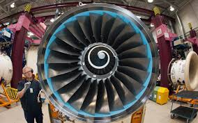 rolls royce jet engine rolls royce suffers fresh wave of troubles with dreamliner engines