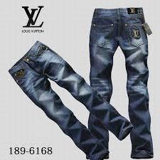 pantalon de cuisine pas cher femme zara 2016 pantalon cuisine pas cher pantalon homme couleur