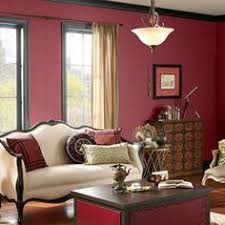 visit the behr color studio to choose the right colors for your