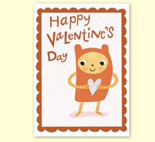 kids valentines day cards saving money with printable s day cards for kids
