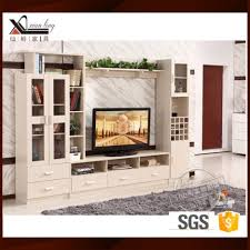 modern home interior design living room cabinets and shelves