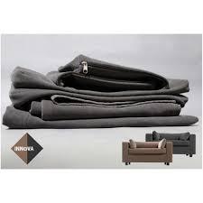 housse pour canapé housse pour canapés pour chiens et chats luxe et confort