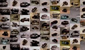 100 ford mondeo mk2 1996 2000 service repair manual compare