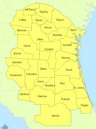 Map Of Florida Zip Codes by Index Of Image Jax Maps