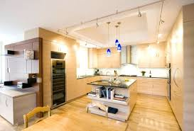 track lighting kitchen island pendant lighting for island kitchens wonderful lights for a