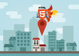 Longitude Position In A Time by How To Get User Latitude Longitude U0026 Current Address Using Html5