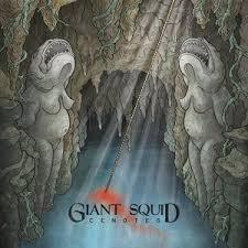 giant squid lyrics