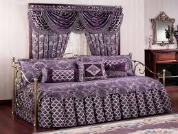 inspirational purple daybed bedding 61 in purple and pink duvet