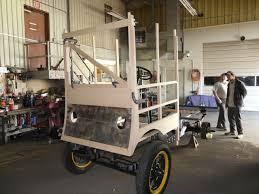 electric company truck 1919 walker model la 10 electric battery truck