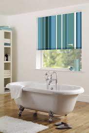 88 bathroom makeover plus a drool worthy diy window treatment open
