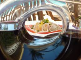 cr駱ine cuisine restaurant coco lodge majunga disponible sur apple store et play