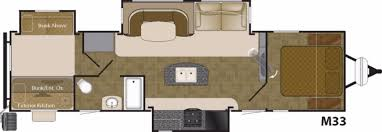 heartland mallard idm33 rvs for sale camping world rv sales