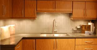home design backsplash ideas with oak cabinets small kitchen