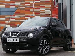 nissan juke black 2014 nissan juke 1 6 n tec 5dr inc reverse camera in black youtube