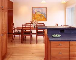 Craftsman Dining Table by Arts And Crafts Kitchen Pantry Ideas Kitchen Craftsman With